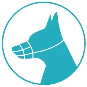 Φίμωτρα Σκύλου