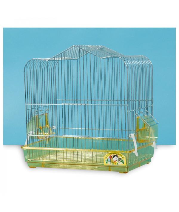 Κλουβί Lux C11139