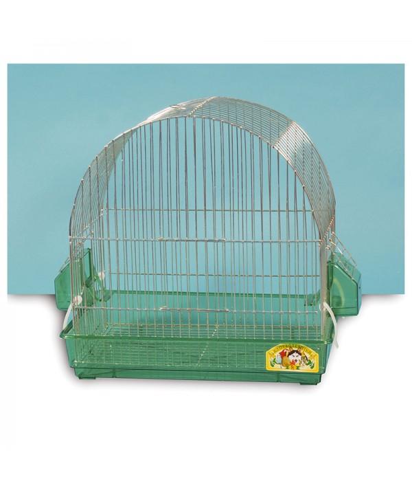 Κλουβί Lux C11145