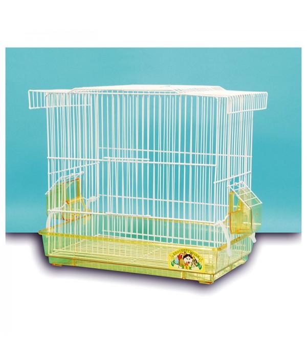 Κλουβί Lux C1137