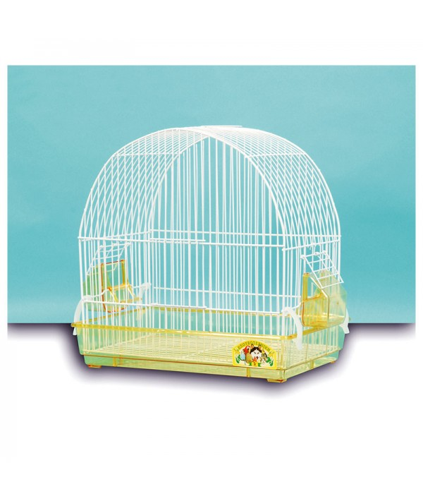 Κλουβί Lux C1145