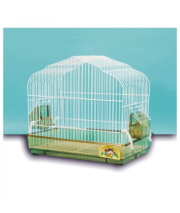 Κλουβί Lux C1147