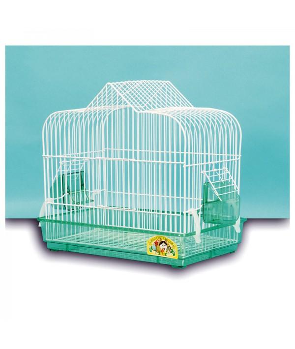 Κλουβί Lux C1150