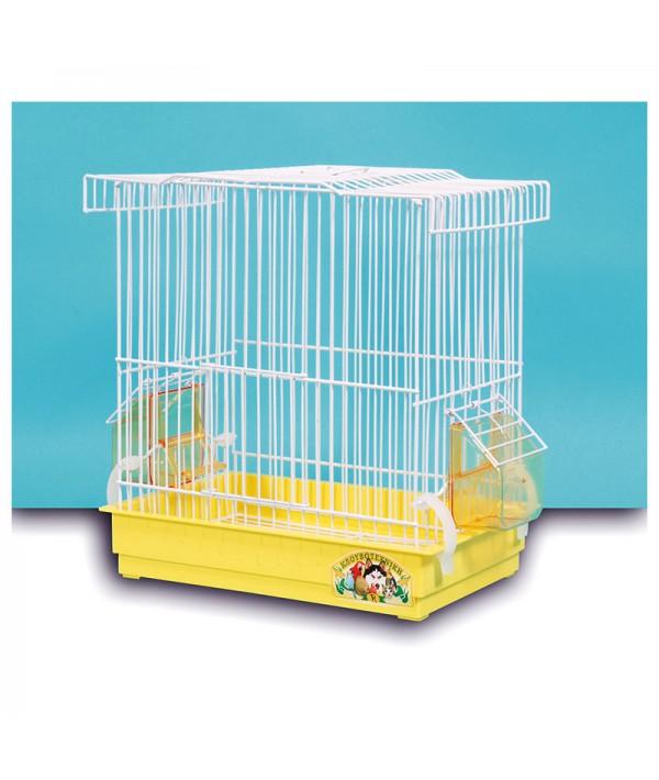 Κλουβί Mini C1213