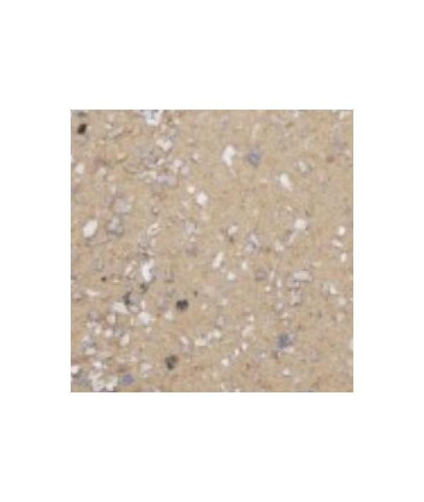 Άμμος Πουλιών - 5 kg