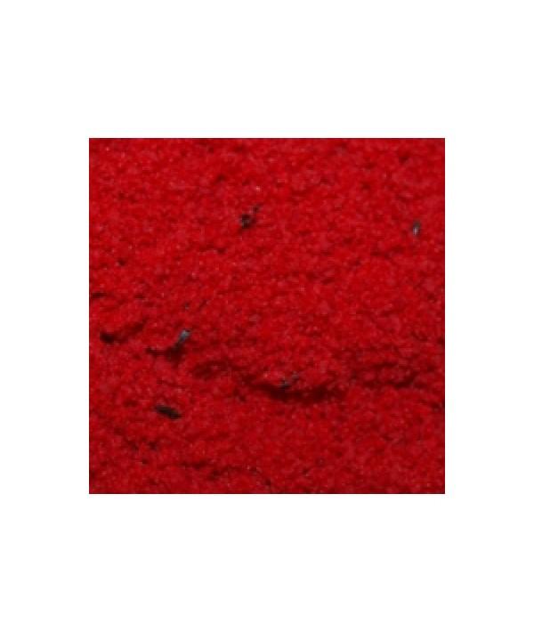 Βιταμίνη Κόκκινη - 1 kg