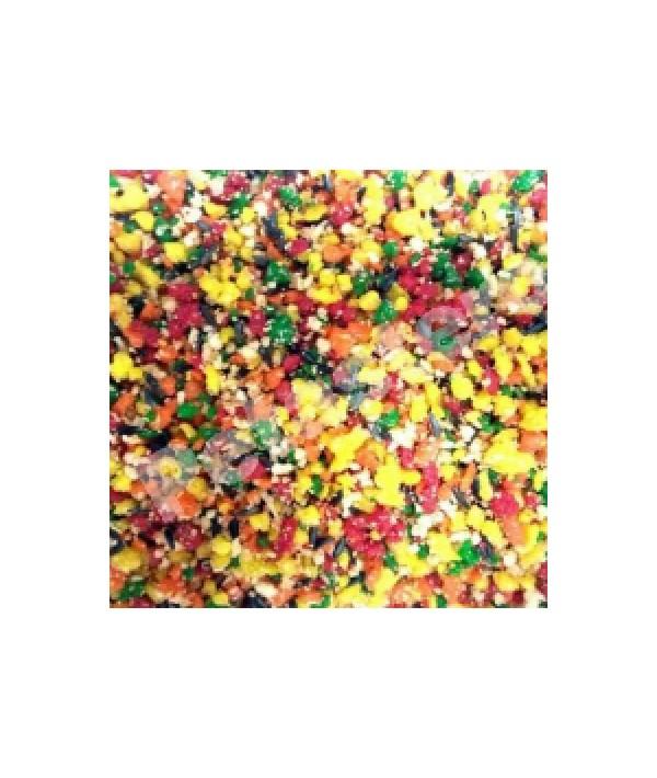 Βιταμίνη Φρούτων (Tropical) - 1 kg