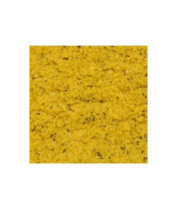 Βιταμίνη Κίτρινη - 1 kg