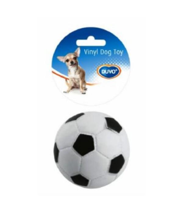 Duvo Soccer