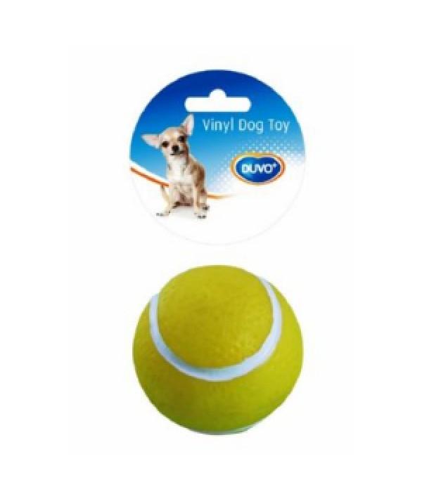 Duvo Tennis