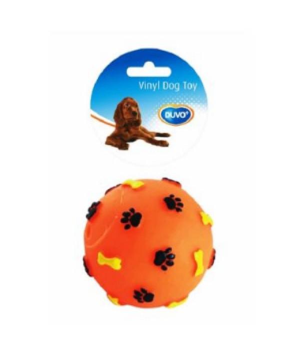 Duvo Ball