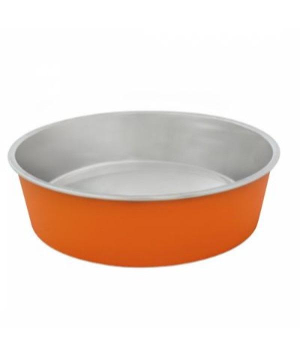 Πιάτο Ανοξείδωτο & Πλαστικό - 1,5 lt