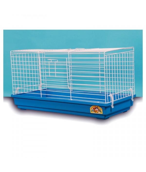 Κλουβί Κουνελιών C1244